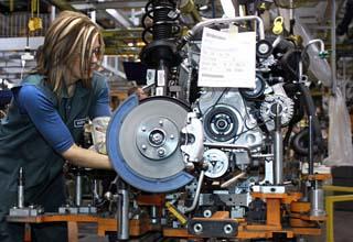 全球制造业吹暖风